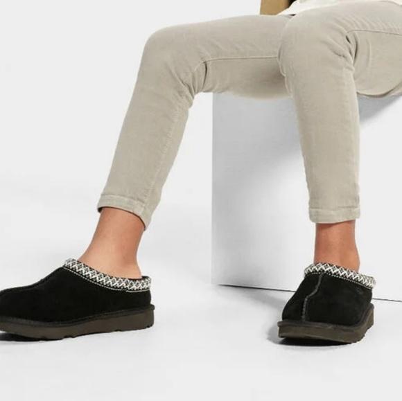 UGG Shoes | Ugg Tasman Ii Slipper Nwot